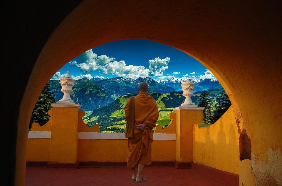 buddha-1048630_960_720