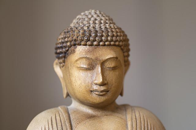 buddha-1252166_640
