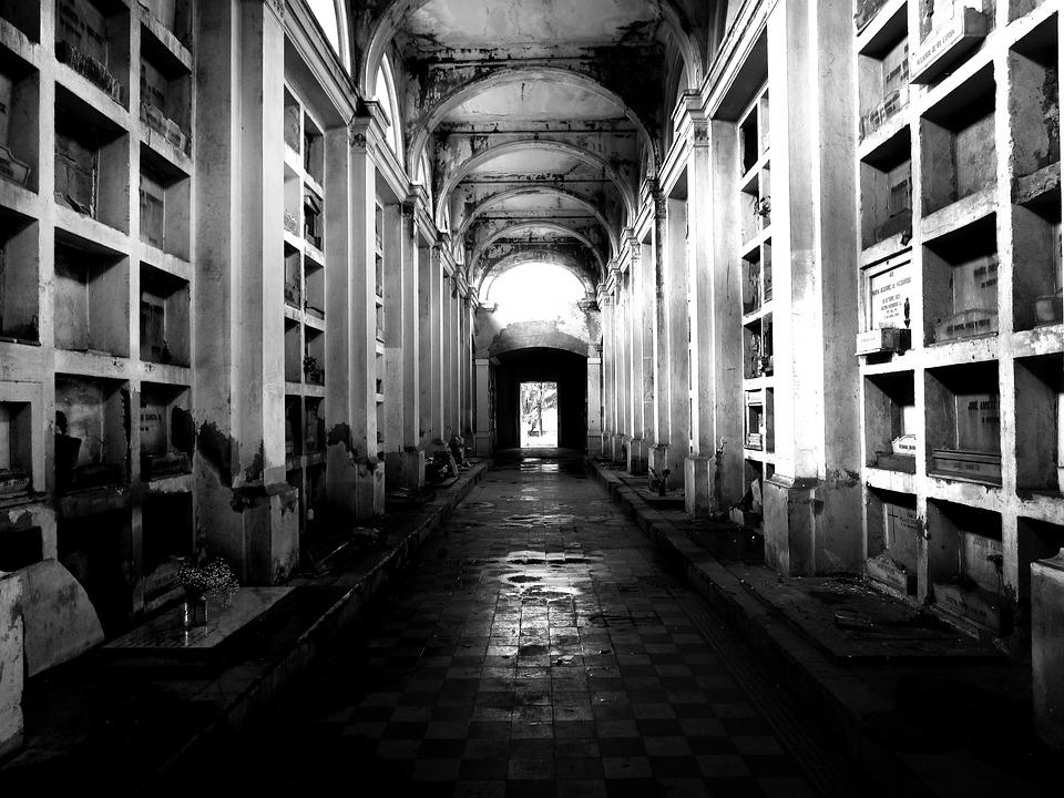 cemetery-1534311_960_720