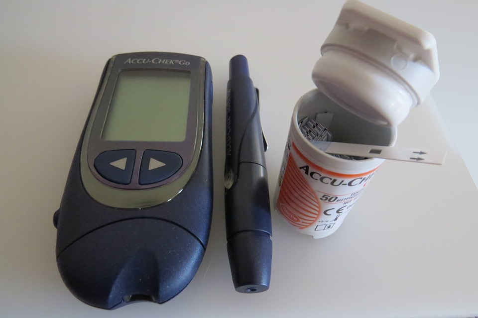 diabetes-877512_960_720