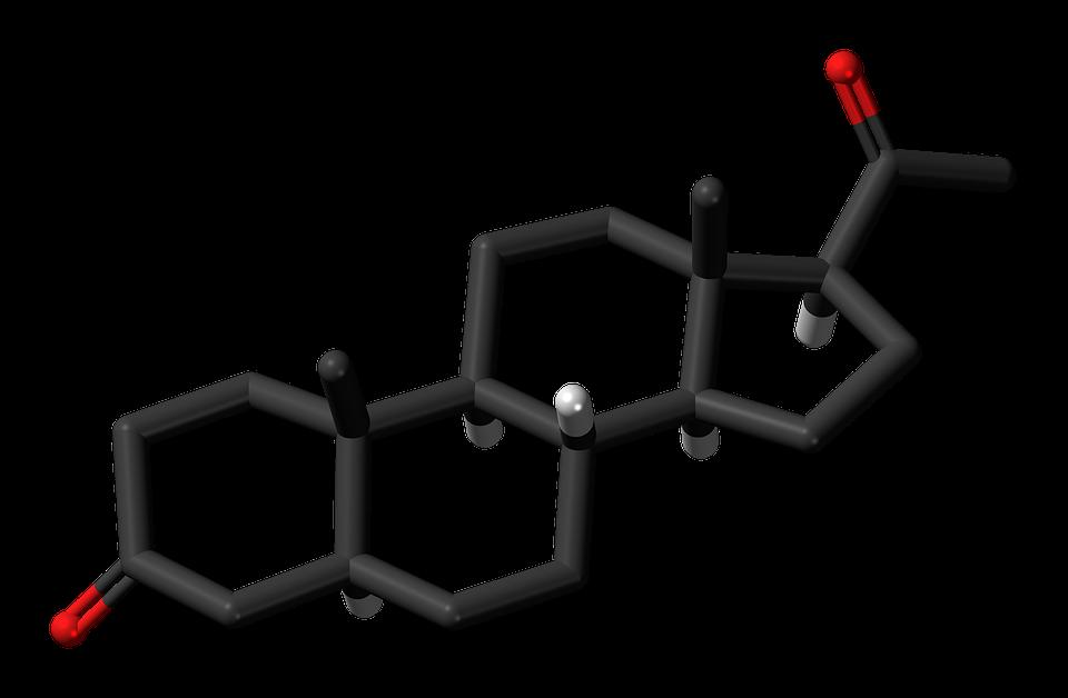 dihydroprogesterone-867430_960_720