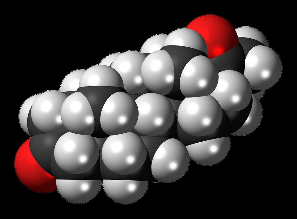 dihydroprogesterone-867431_960_720