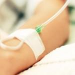 血清とは?数値で分かる病気はなに?血漿との違いや毒との関係を知ろう!