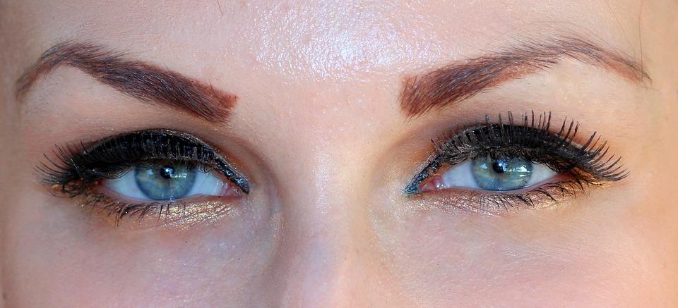 eye-1538803_960_720