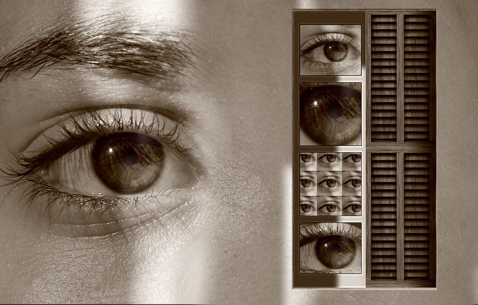 eyes-141363_960_720
