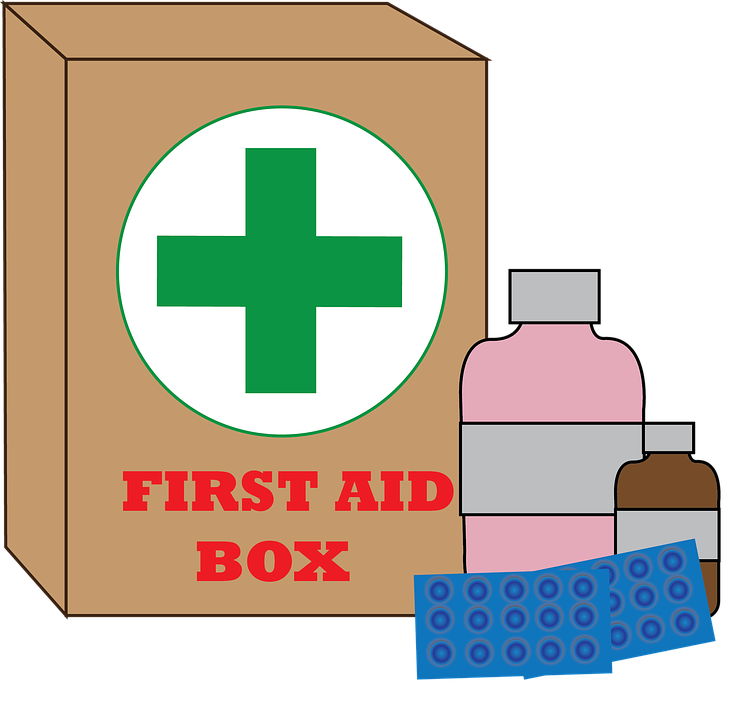 first-aid-955339_960_720