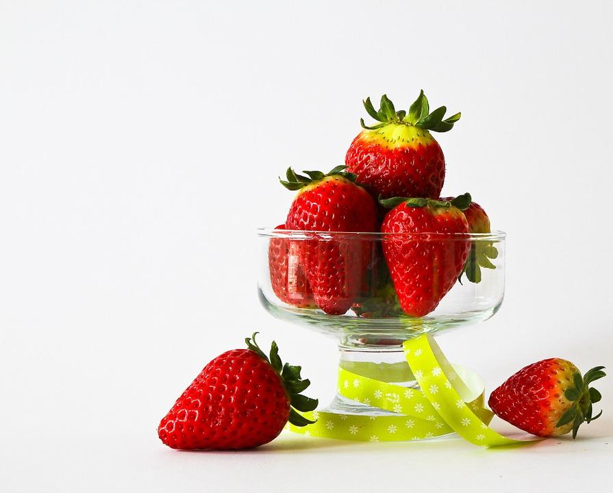 fruits-320124_960_720