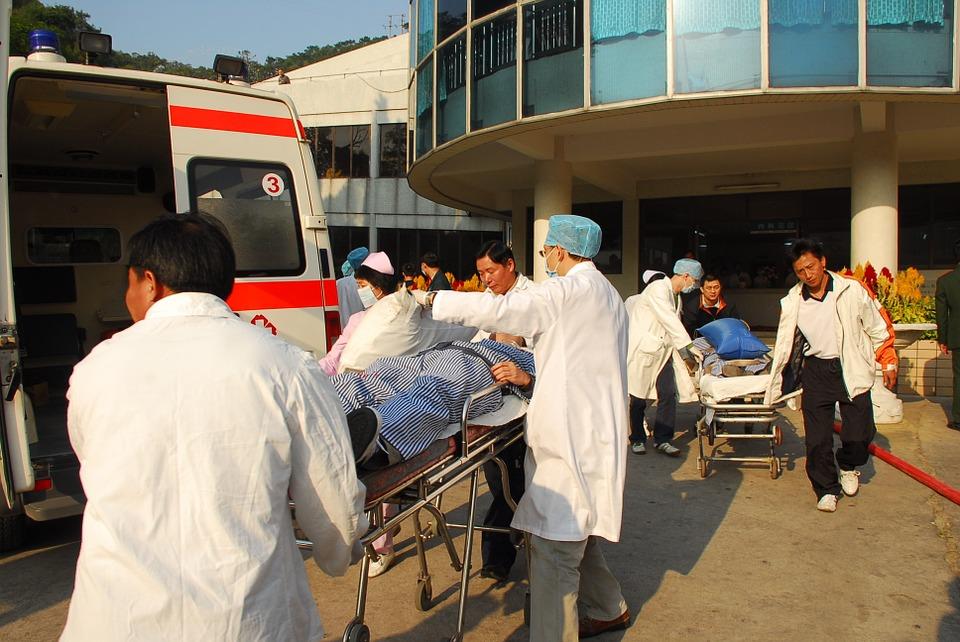 hospital-1057708_960_720