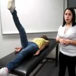 ケルニッヒ徴候は髄膜刺激症状の1つ!症状や対処方法、診察についてを紹介!