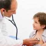 QT延長症候群ってなに?症状や原因、治療方法は?心電図についてを知ろう!