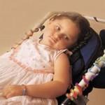 ウエスト症候群とは?症状や原因となる病気を知ろう!治療法や診断方法は?