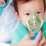 細気管支炎は赤ちゃんに危険?症状や原因、治療法を紹介!閉塞性細気管支炎にも注意!
