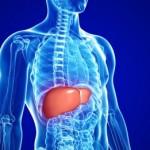 肝不全の症状・原因・治療について詳しく紹介!余命はどのくらい?