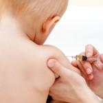 日本脳炎の予防接種について!副作用や注意点はなに?症状や治療方法も知っておこう!