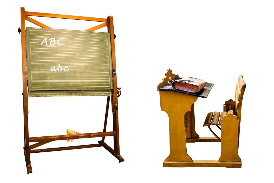 school-1665537_960_720