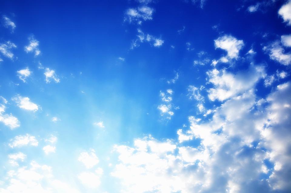 sky-1445077_960_720