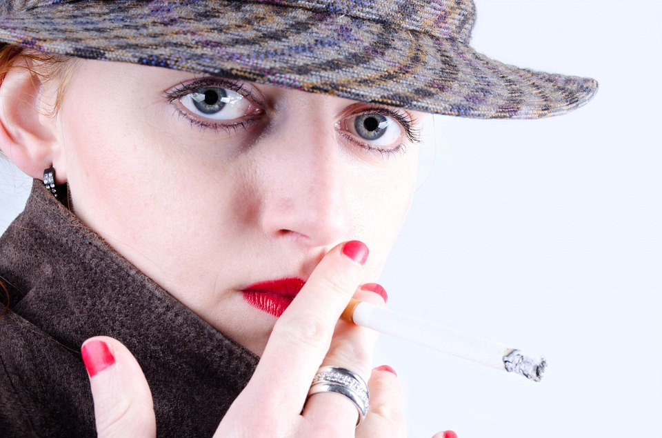 smoke-314983_960_720