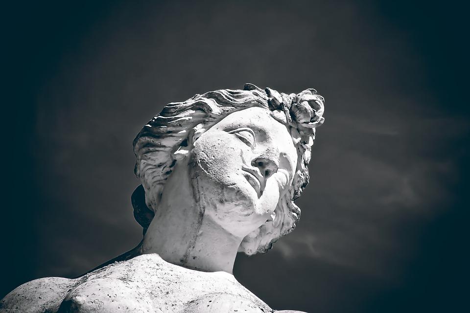 statue-1658277_960_720%e4%b8%8a%e5%92%bd%e9%a0%ad%e7%99%8c