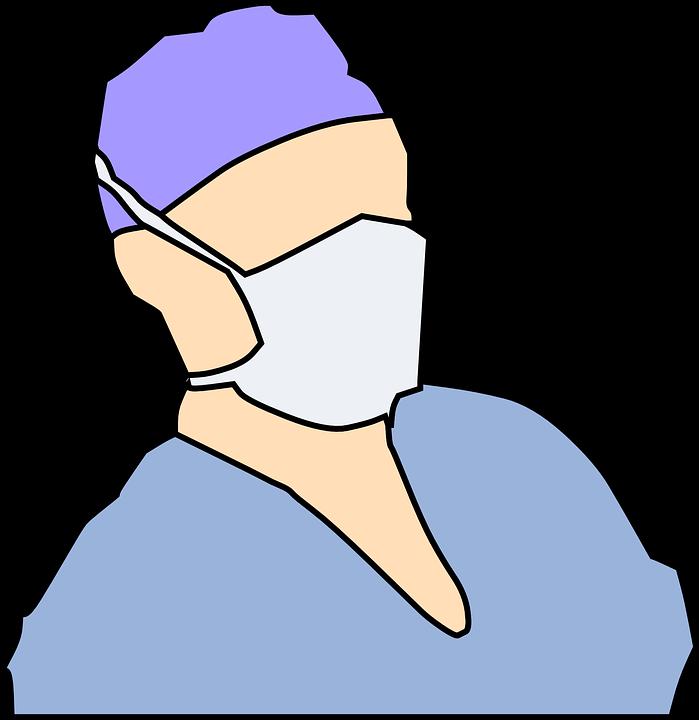 surgeon-294383_960_720