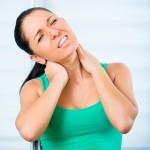 むちうちの治療方法とは?症状や後遺症も紹介!頭痛が発生しているときは危険かも?