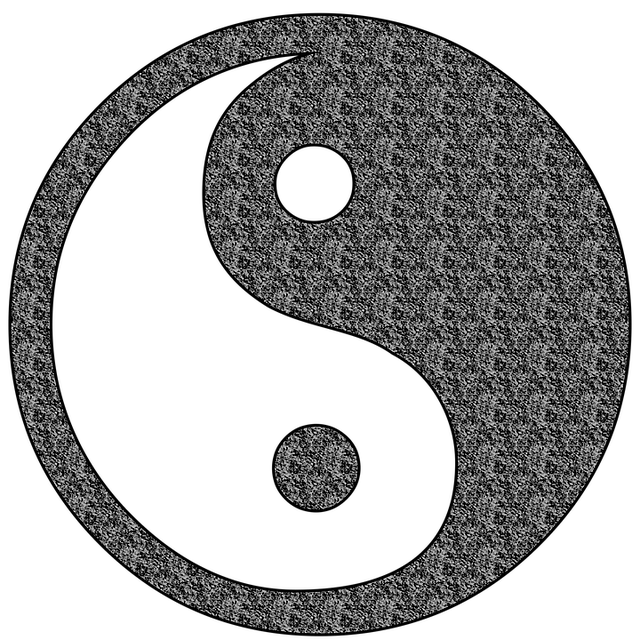 yin-and-yang-1494550_640