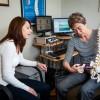 亜脱臼の症状、原因、治療法を知ろう!脱臼との違いや予防方法も紹介!
