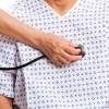 徐脈の原因とは?症状や治療法、予防法を知ろう!頻脈や期外収縮との違いは?運動との関係も紹介!