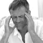 低髄液圧症候群ってどんな症状?原因や治療法も紹介!完治時期は個人差があるので要注意!