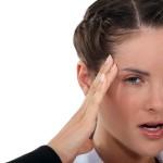 前庭神経炎の治療法やリハビリ方法は?症状や原因、似ている病気を知ろう!