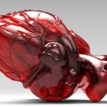 心タンポナーデとは?原因となる病気や症状、治療法を知ろう!手術が必要な場合もある?