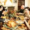 会食恐怖症の治し方は薬?症状や治療法を知ろう!パーティーで食事が出来ない人必見!