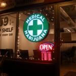 医療大麻について!海外で使用されている効果とは?日本での考え方は?
