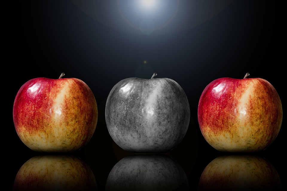 apple-1632919_960_720