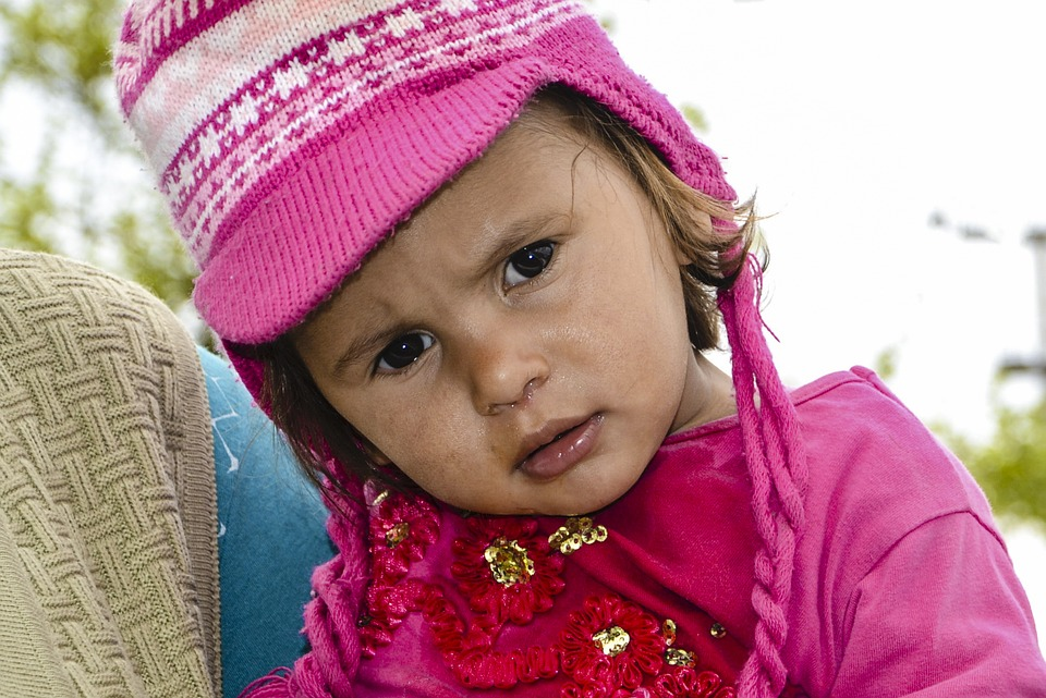 baby-1697966_960_720%e4%b8%8d%e6%a9%9f%e5%ab%8c%e3%81%aa%e5%b9%bc%e5%85%90