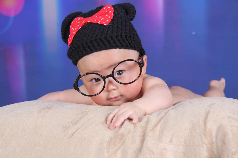 baby-229644_960_720