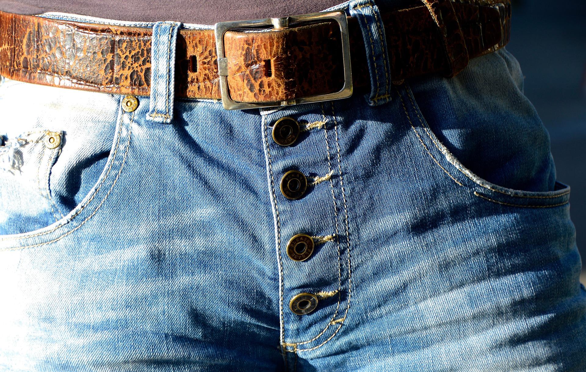 belts-1583543_1920-1