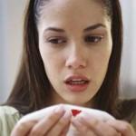 血痰の原因はなに?危険な病気のサインかも知れない?考えられる病気や予防法、対処法を紹介!