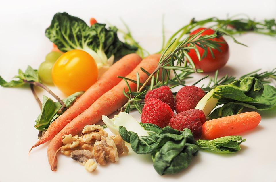 carrot-1085063_960_720