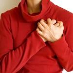 心臓神経症の症状をチェック!原因や検査方法、治療方法を知ろう!本当に痛いわけじゃない?