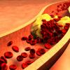 高脂血症とは?症状や原因、治療法を知ろう!食事療法や薬物療法で治せる?