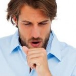 咳嗽はどういう役割?種類や危険な場合の咳嗽を知ろう!予防するにはどうすればいい?