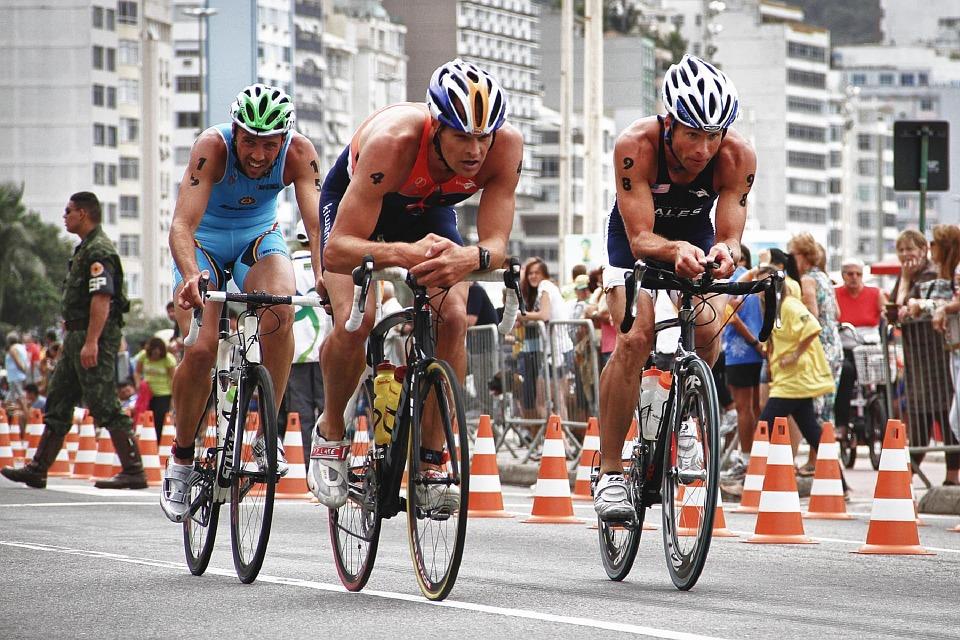 cycling-820177_960_720