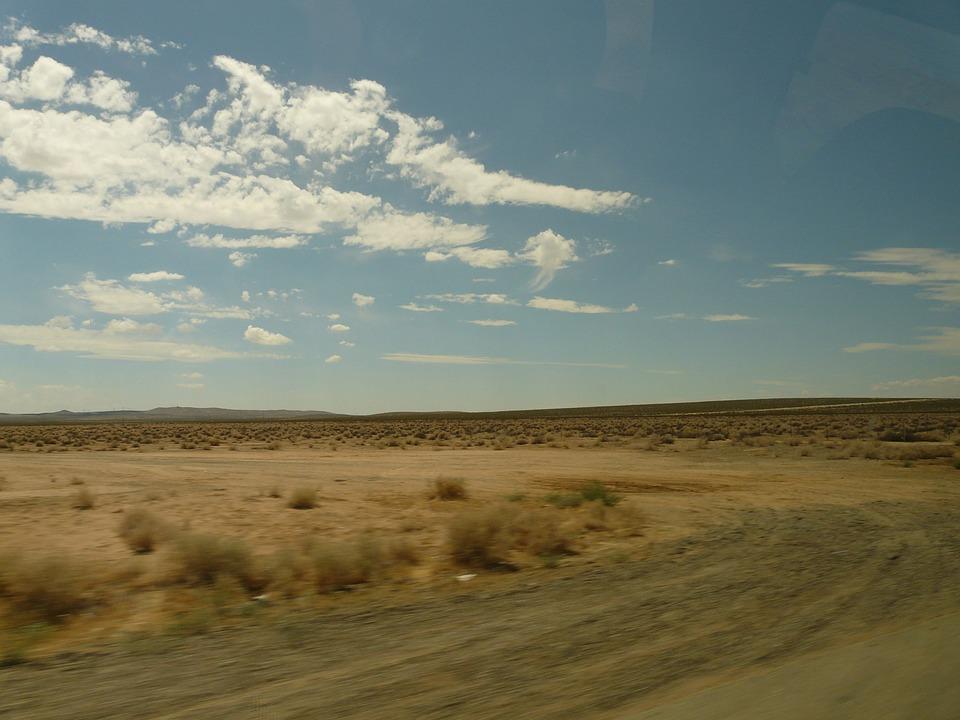 desert-4527_960_720%e9%a2%a8%e5%a1%b5