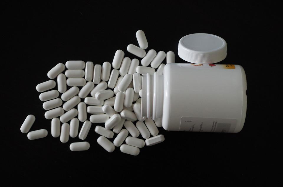 diet-pills-1328799_960_720
