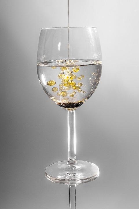 glass-101666_960_720