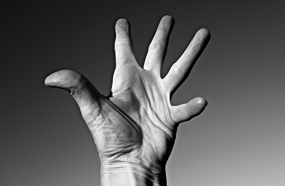 hand-1621180_960_720
