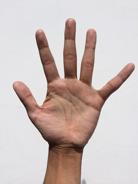 hand-1701980_960_720