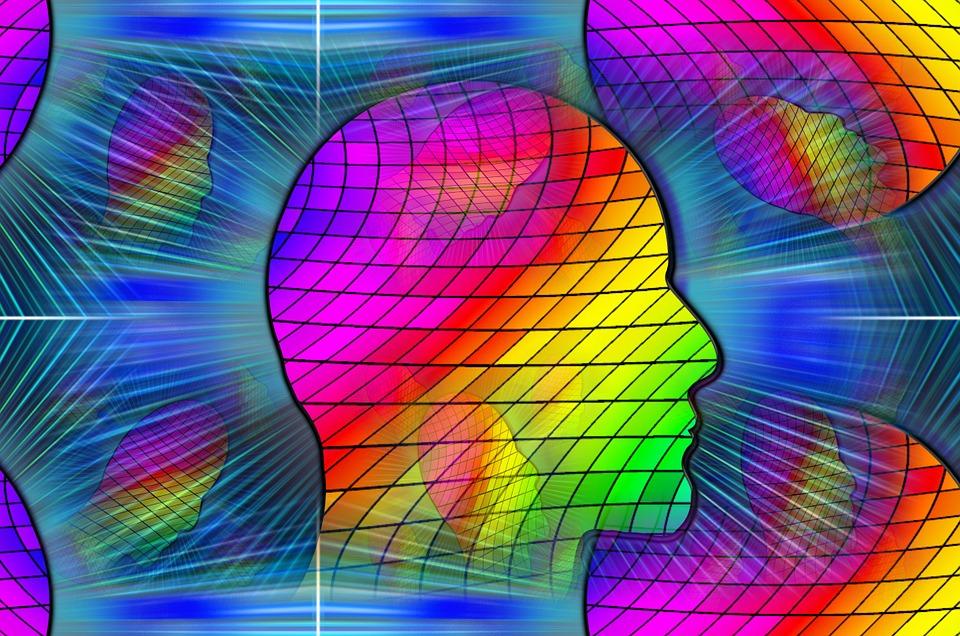 head-197345_960_720%e8%84%b3%e3%81%ae%e7%97%85%e6%b0%97