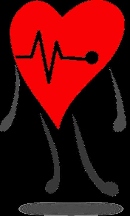 heart-157178_960_720