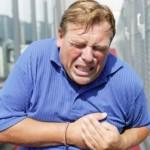 膿胸とはどんな病気?種類や症状、原因を紹介!治療に手術が行われるのはどんな時?